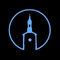 Stowarzyszenie na rzecz odnowienia kaplicy zamkowej w Bielsku-Białej